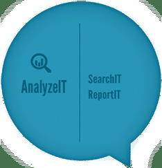 call recording analytics