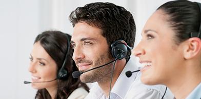 cisco call recording software | Cistera