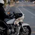 highway patrol communications | Cistera