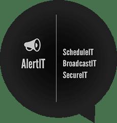 broadcast alerts | Cistera