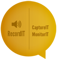call recording | Cistera