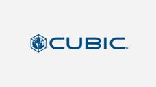 Cubic logo 2