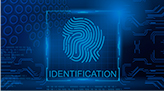 fingerprint access control | Cistera