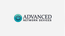 Advanced Network Devices Partner | Cistera