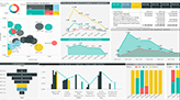 analytics | Cistera