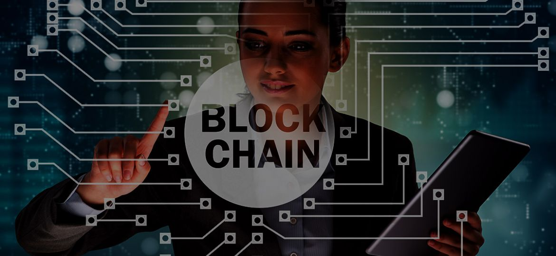 blockchain | Cistera