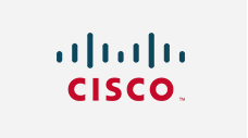 Cisco Partner | Cistera
