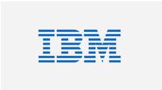 IBM partner | Cistera