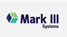 Mark III partner | Cistera