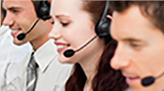 call center recording | Cistera