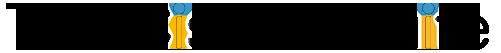 The Cistera Suite logo | Cistera
