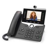 Cisco desk phone integration | Cistera