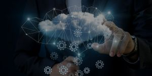 Unified Communications in the cloud in 2020