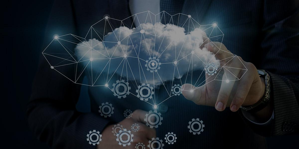 cloud communications | Cistera