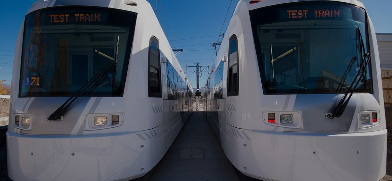 transport communications | Cistera