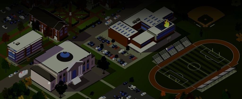 school safety | Cistera
