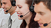 call center management | Cistera