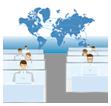 global call center integration | Cistera