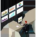 call analytics integration | Cistera