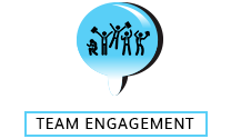 TEAM-ENGAGEMENT